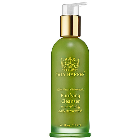 Tata Harper Purifying Cleanser 4.1 oz