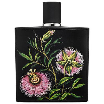 NEST Passiflora 3.4 oz Eau de Parfum Spray