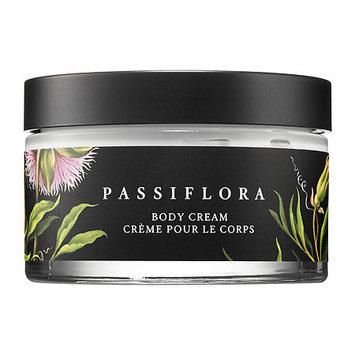 NEST Passiflora Body Cream 6.7 oz