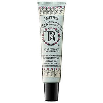 Rosebud Perfume Co. Smith's Menthol and Eucalyptus Tube