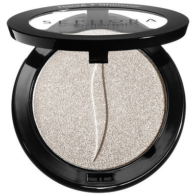 SEPHORA COLLECTION Colorful Eyeshadow Early Frost