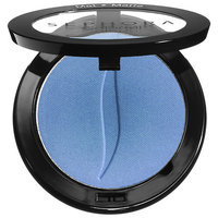 SEPHORA COLLECTION Colorful Eyeshadow Surfin USA 0.07 oz
