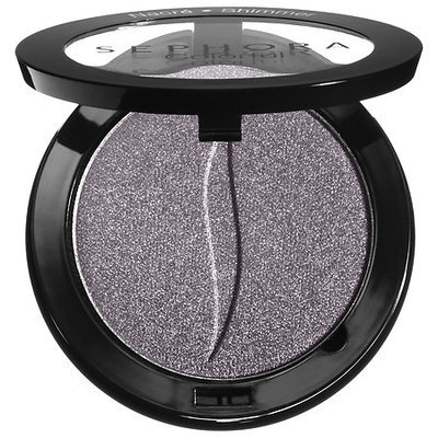 SEPHORA COLLECTION Colorful Eyeshadow Grey Obsession