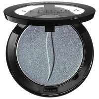 SEPHORA COLLECTION Colorful Eyeshadow Mermaid Tail