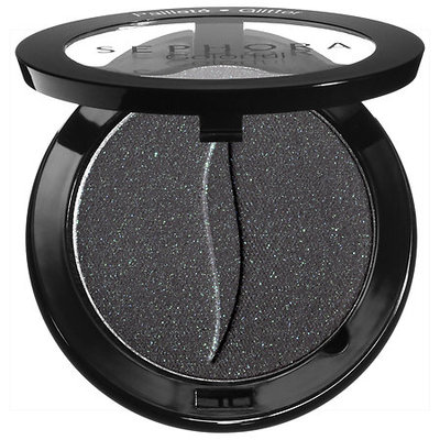 SEPHORA COLLECTION Colorful Eyeshadow Endless Night