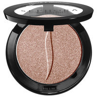 SEPHORA COLLECTION Colorful Eyeshadow Peonies Forever