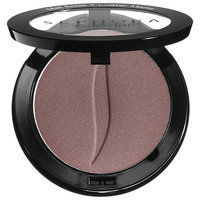 SEPHORA COLLECTION Colorful Eyeshadow Red Wine