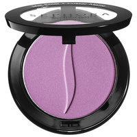 SEPHORA COLLECTION Colorful Eyeshadow Fresh Paint!