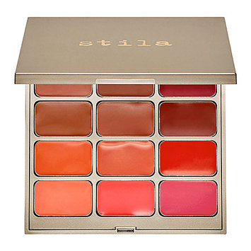 stila Exclusive Convertible Color Palette