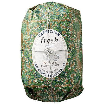 Fresh Zodiac Sign Soap Capricorn - Sugar 8.8 oz