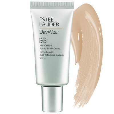 Estée Lauder DayWear Anti-Oxidant Beauty Benefit BB Creme SPF 35-LIGHT / MEDIUM-One Size