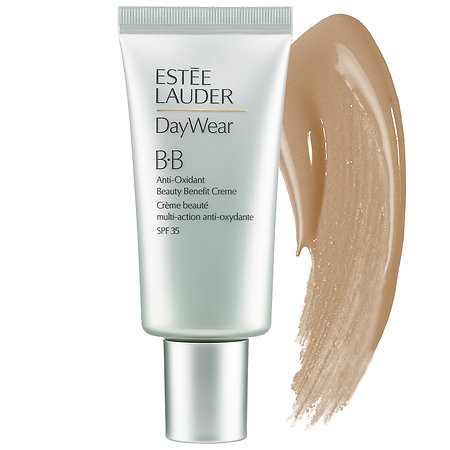 Estée Lauder DayWear Anti-Oxidant Beauty Benefit BB Cream Broad Spectrum SPF 35