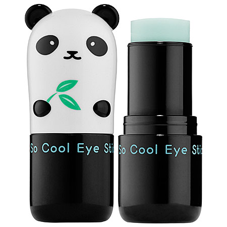 Tony Moly Panda's Dream So Cool Eye Stick 0.32 oz