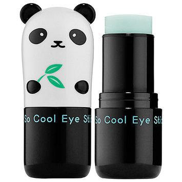 Tony Moly Panda's Dream So Cool Eye Stick 0.32 oz