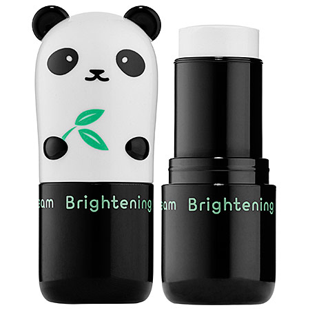 Tony Moly Panda's Dream Brightening Eye Base 0.32 oz