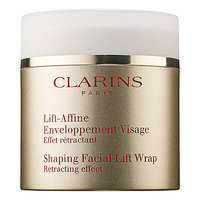 Clarins Shaping Facial Lift Wrap