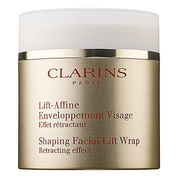 Clarins - Shaping Facial Lift Wrap 75ml/2.6oz
