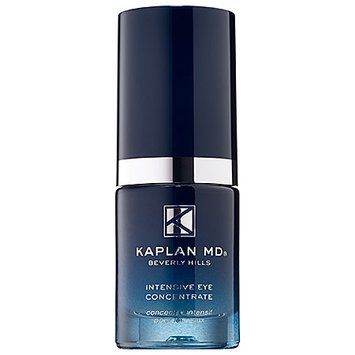 KAPLAN MD Intensive Eye Concentrate 0.5 oz