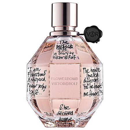 Viktor & Rolf Flowerbomb Fairytale Eau de Parfum