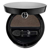 Giorgio Armani Eyes To Kill Macro-Color Eyeshadow 8 Gun Metal