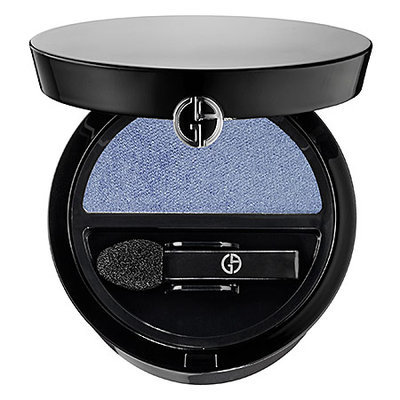 Giorgio Armani Eyes To Kill Macro-Color Eyeshadow 19 Nuance