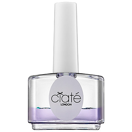 Ciaté London Marula Cuticle Oil for Maintaining Healthy Looking Nails