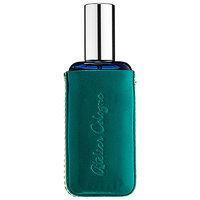 Atelier Cologne Collection Azur - Figuier Ardent 1 oz Eau De Parfum Spray