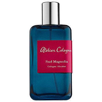 Atelier Cologne Collection Azur - Sud Magnolia 3.3 oz Eau de Parfum Spray