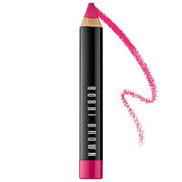 Bobbi Brown Hot Collection - Art Stick Art Stick - Berry