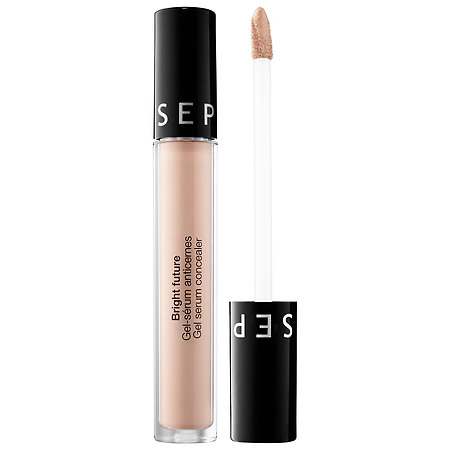 SEPHORA COLLECTION Bright Future Gel Concealer