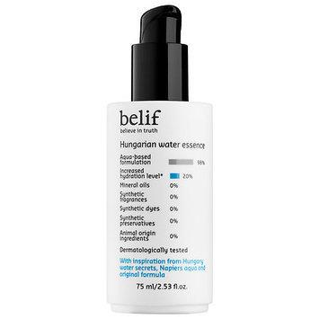 belif Hungarian Water Essence 2.53 oz