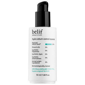 belif Hydra Sebum Control Essence 1.68 oz