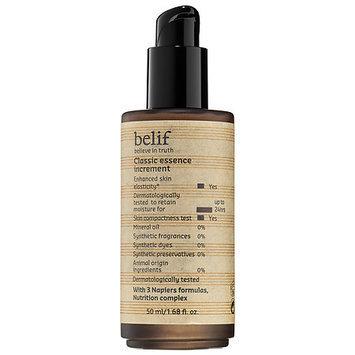 belif Classic Essence Increment 1.68 oz