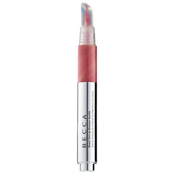 BECCA Beach Tint Lip Shimmer Souffle
