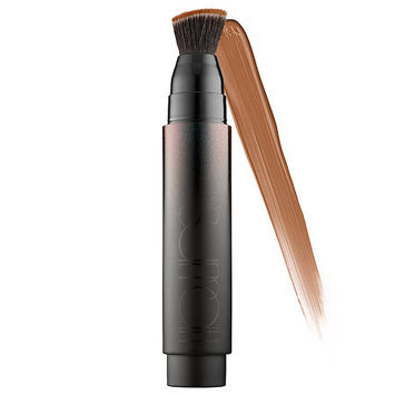surratt beauty Surreal Real Skin Foundation Wand Surreal Skin