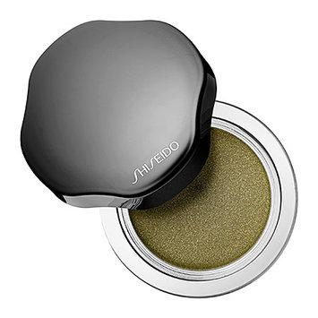Shiseido Shimmering Cream Eye Color - GR125 NAIAD