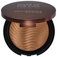 MAKE UP FOR EVER Pro Bronze