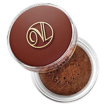 Vita Liberata Trystal(TM) Self Tanning Bronzing Minerals No. 2 Bronze 0.32 oz