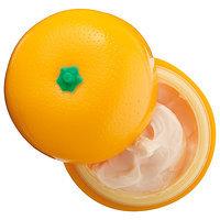 Tony Moly Tangerine Hand Cream 1.06 oz
