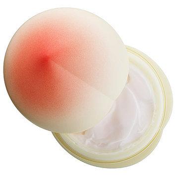 Tony Moly Peach Hand Cream 1.06 oz