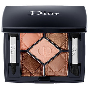 Christian Dior 5 Couleurs Couture Colours & Effects Eyeshadow Palette
