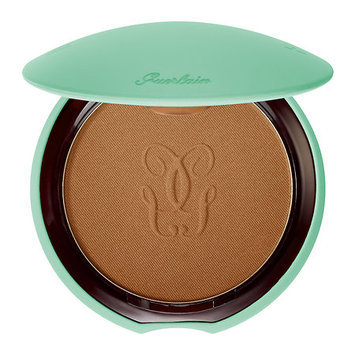 Guerlain My Terracotta Limited Edition Compact Powder, Blonde