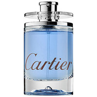Cartier Vetiver Bleu Eau de Toilette 100ml