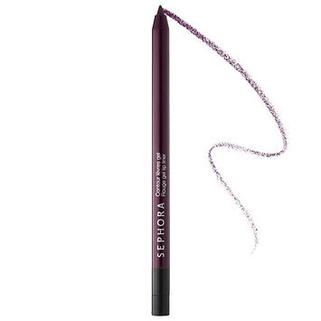 SEPHORA COLLECTION Rouge Gel Lip Liner