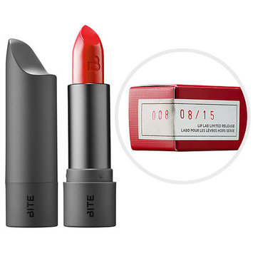 Bite Beauty Lip Lab Creme Deluxe Lipstick Shade