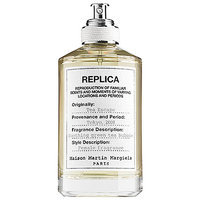 Maison Martin Margiela Replica Tea Escape Eau De Toilette Spray