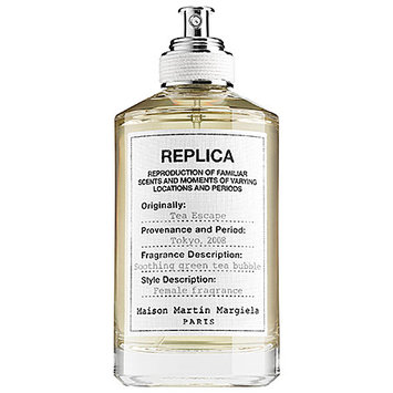 Maison Martin Margiela Replica Tea Escape Eau De Toilette Spray