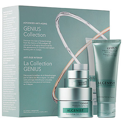 Algenist Genius Collection Kit