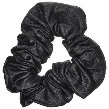 SEPHORA COLLECTION Quick Fix: Hair Scrunchie