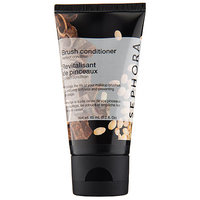 SEPHORA COLLECTION Perfect Condition Brush Conditioner 2.2 oz